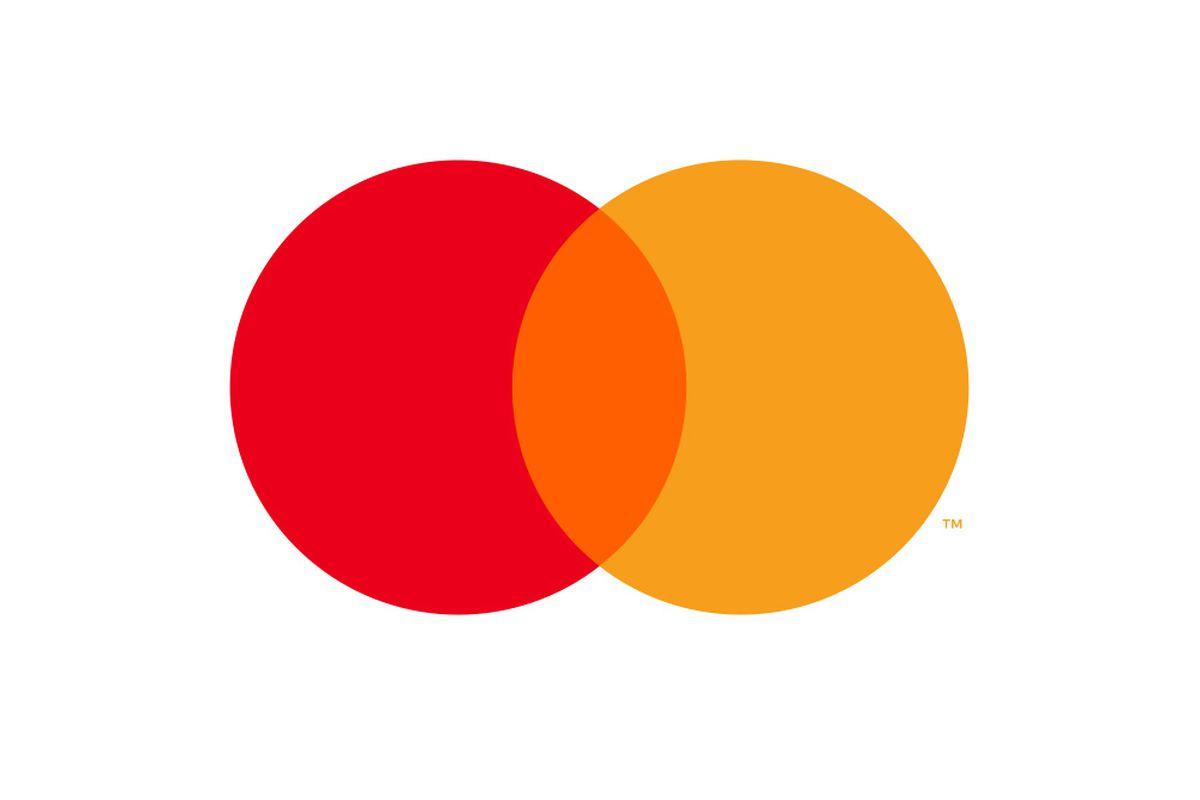 Mastercard-example-img