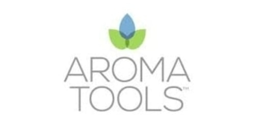 Aroma Tools