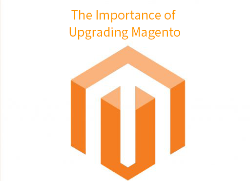 The Importance of Updating Your Magento Site